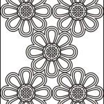 Wheels of Dharma