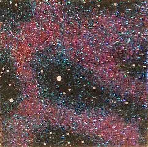 Miniature Cosmic Dust III