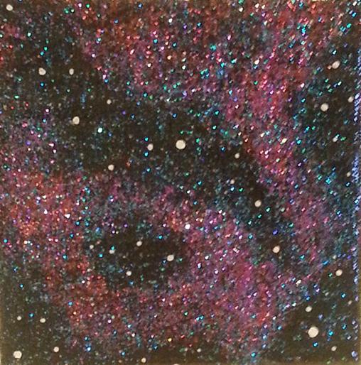 Miniature Cosmic Dust IV