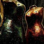 Cosmic Bodies 3